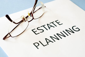 Estate Planning in Cleveland TN