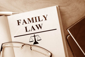 Family Law Cleveland TN